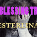 Chord Lagu Batak Esterlina - D'Bellsing Trio