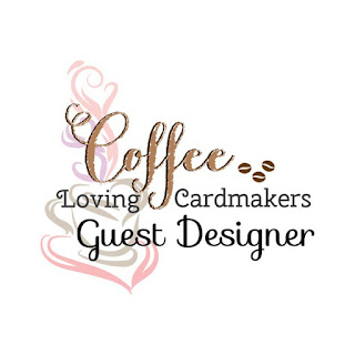 coffeelovingcardmakers.com