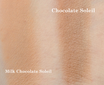 Chocolate Soleil Matte Bronzer by Too Faced #21