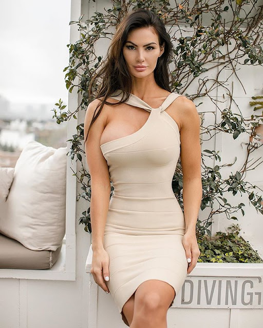 Katelyn Runck Photos