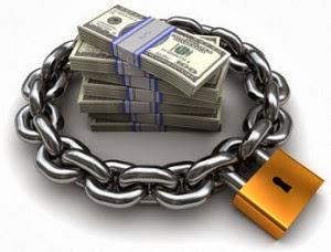 como proteger nuestros enlaces de afiliados