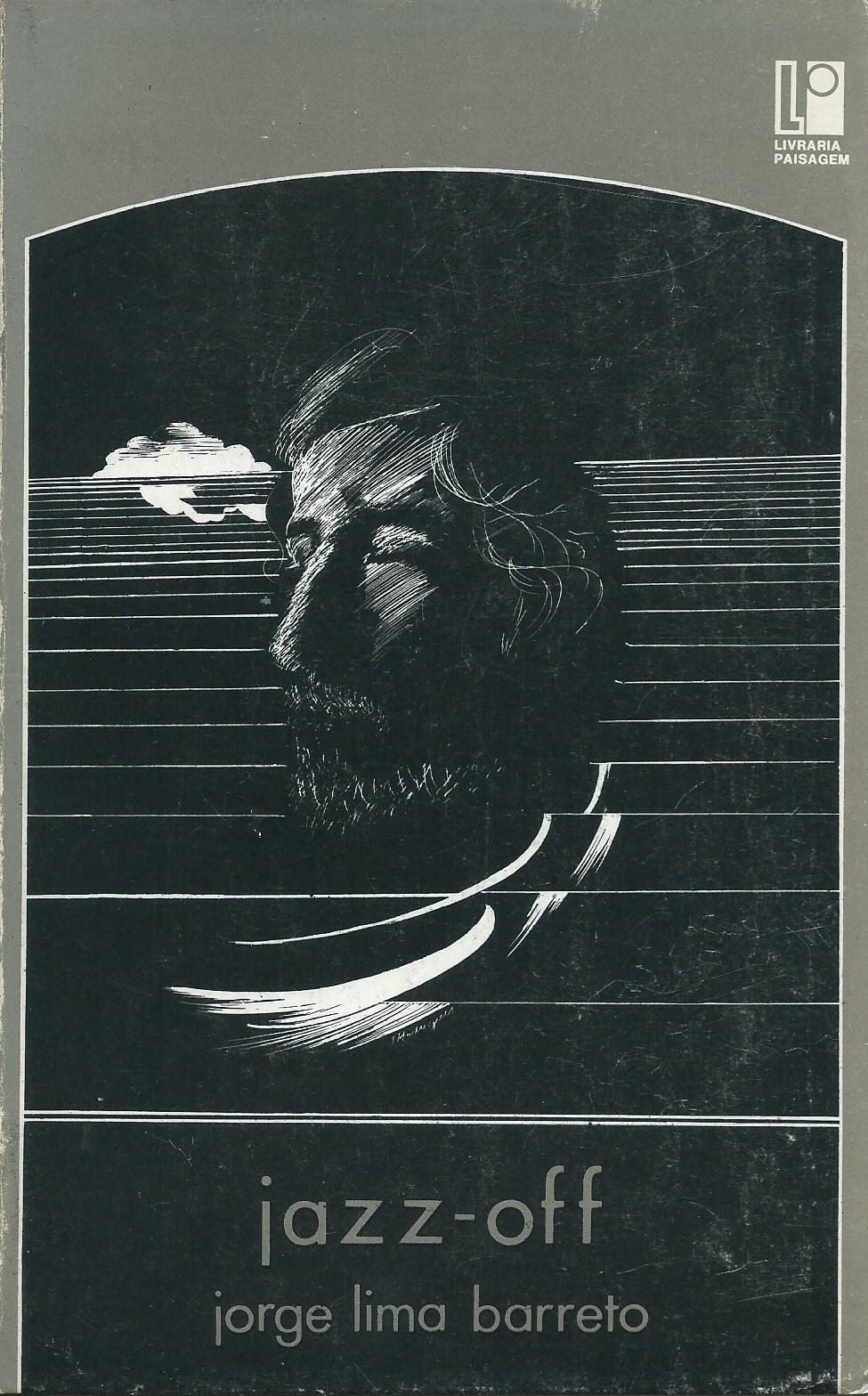 Regresso ao passado janeiro 2017 2 grande msica negra publicado por edies rs limitada no porto em 1975 fandeluxe Image collections