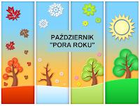 https://misiowyzakatek.blogspot.com/2018/11/moja-kartka-listopad.html