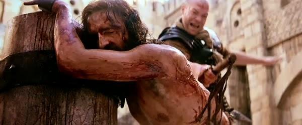 http://2.bp.blogspot.com/-u_VS6xU1Im0/UxnWPThvjJI/AAAAAAAABf8/1MOXPS_rwFo/s1600/2004-passion-christ-flogging1.jpg