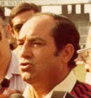 Luis Cid Carriega