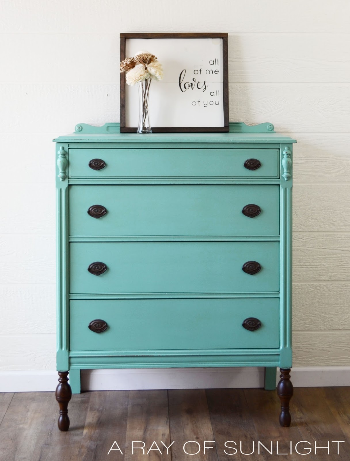 Highboy Dresser Craigslist Bestdressers 2017