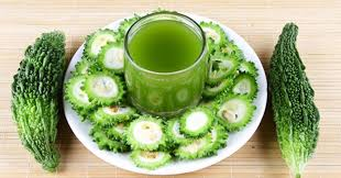 bitter gourd(karela) health benefits in urdu