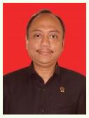 Mochammad Agus Salim
