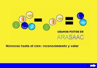 http://www.chiscos.net/xestor/chs/martinbetanzos/cmbasico002/cmbasico002.html