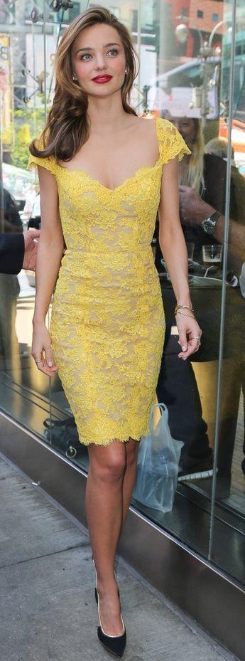 Miranda Kerr  2017