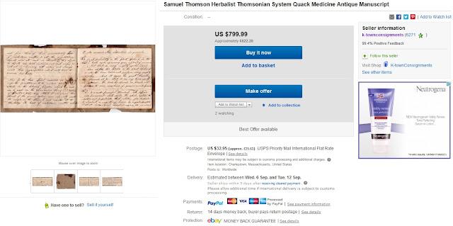 https://rover.ebay.com/rover/1/710-53481-19255-0/1?icep_id=114&ipn=icep&toolid=20004&campid=5337839575&mpre=http%3A%2F%2Fwww.ebay.co.uk%2Fitm%2FSamuel-Thomson-Herbalist-Thomsonian-System-Quack-Medicine-Antique-Manuscript-%2F142455409341%3Fhash%3Ditem212b010abd%3Ag%3A6UkAAOSwXXxZUGaS