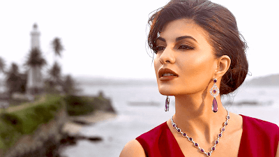 Jacqueline Fernandez High Resolution Picture Download Free