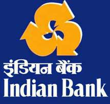 Indian Bank Recruitment 2017-18 for Security Guard Cum Peon