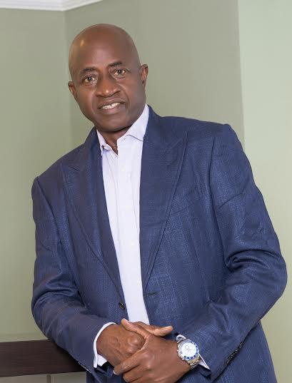 Image result for Segun Odegbami