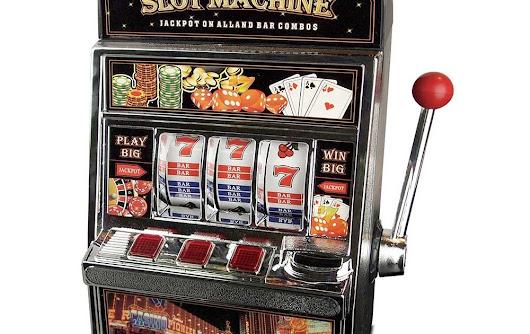 Slot machine africa trucchi