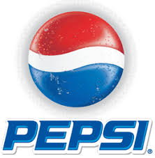 Is Pepsi Planning to reduce their Price?