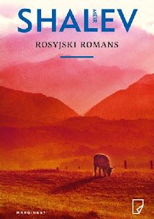 (562) Rosyjski romans