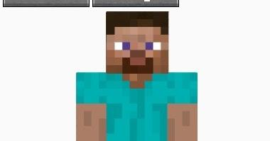 Summary -> Free Minecraft Skins Download Free Minecraft Skins