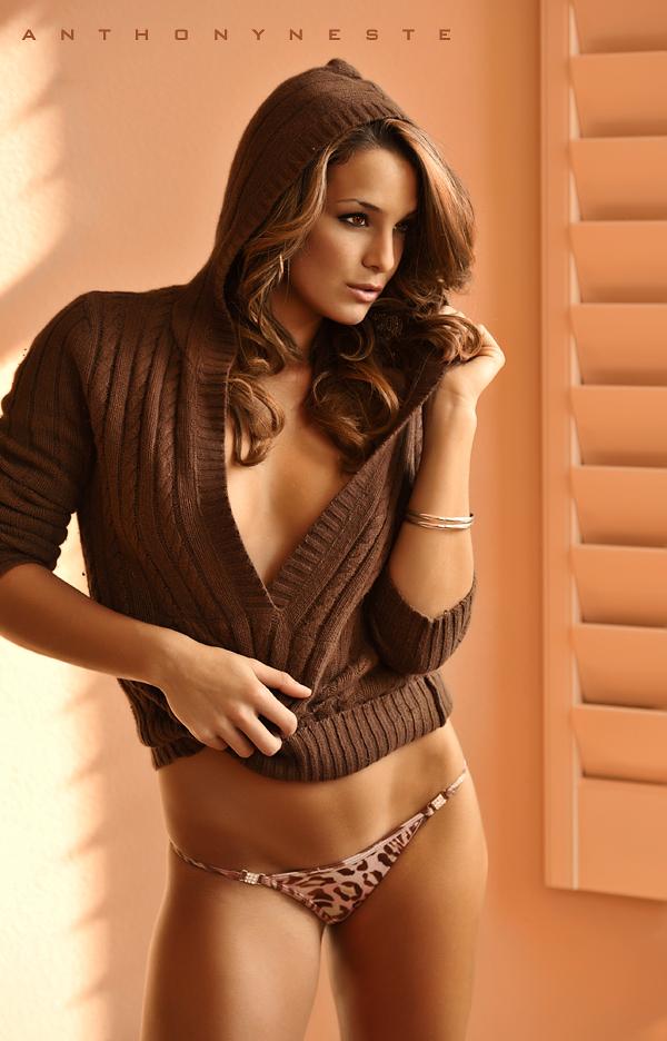 Sexxy_girls_very_hot