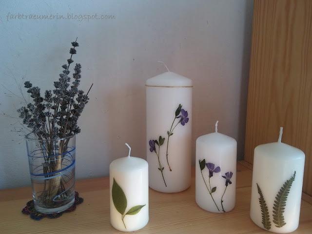 do-it-yourself-candle-diy-kerze-mit-blueten-pflanzen-und-blumen