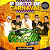 CD AO VIVO CROCODILO PRIME  - EM SOURE 05-01-2019  DJ PATRESE