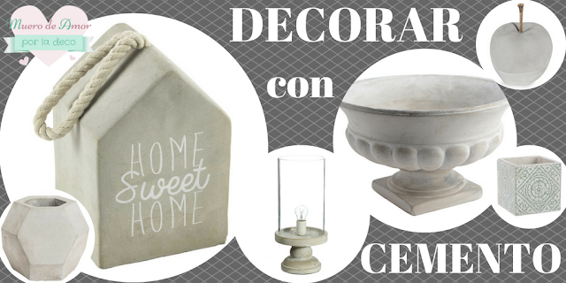 Top 10 de tendencias, artistas y decoración - Blog de decoración (Muero de Amor por la Deco)-3