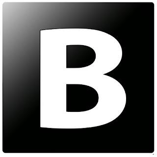 Blackmart v0.99.2.111B APK Versi Terbaru