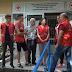 Lukavački volonteri prikupili pomoć za migrante + VIDEO