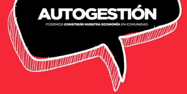 autogestion-6.jpg