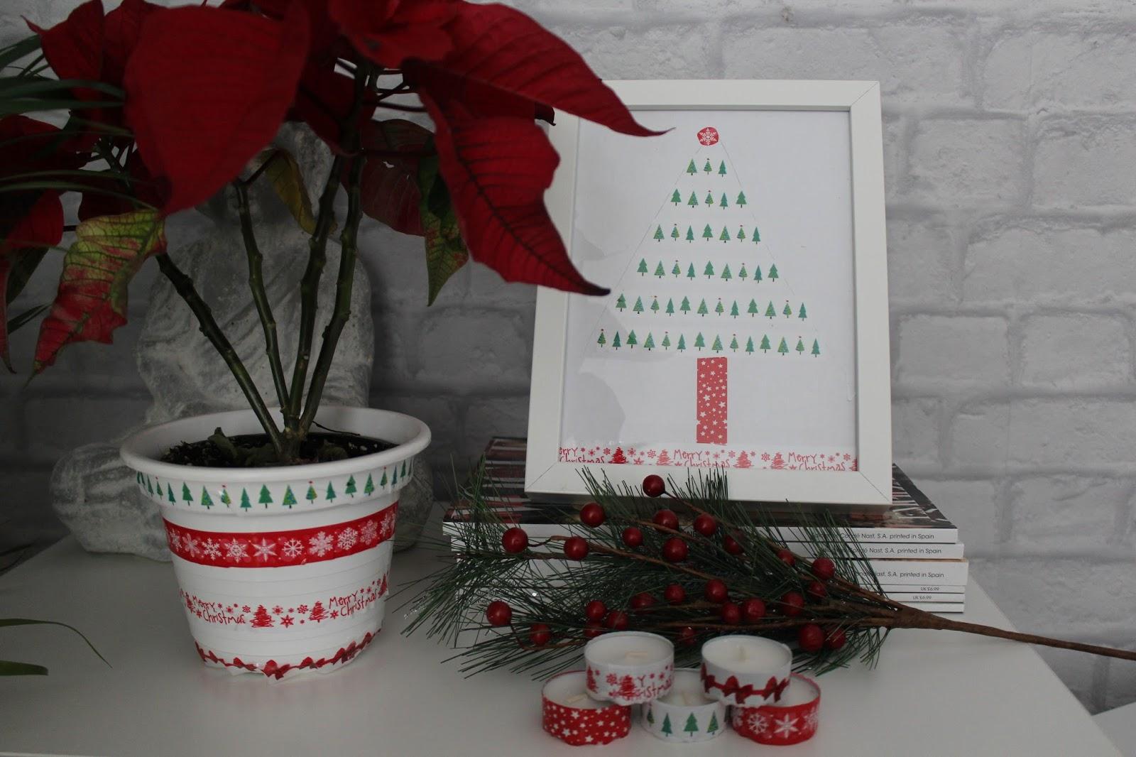 navidad-decoracion-washitape-deco-xmas