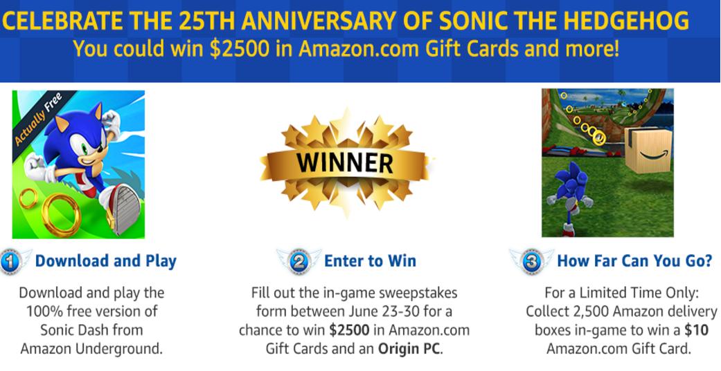 amazon coupon code board games
