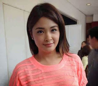 Yam Concepcion photo 6