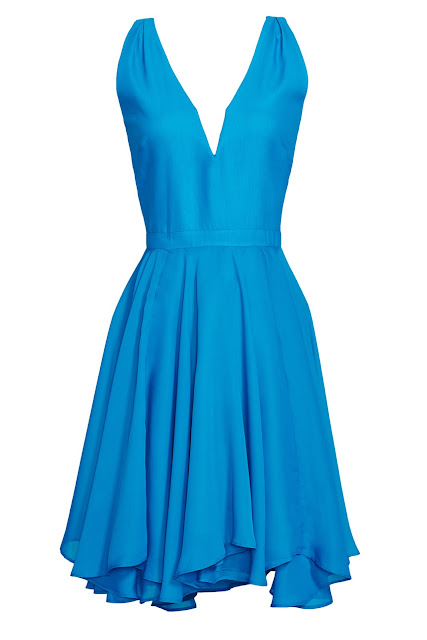 https://www.renttherunway.com/shop/designers/allison_parris/havana_dress?SSAID=758422&utm_campaign=SAS&utm_medium=affiliate&utm_source=shareasale.com&campaign=SAS
