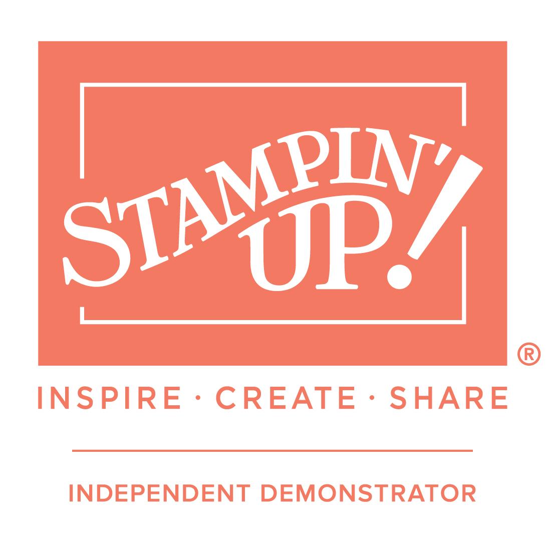 Stampin' Up! webshop