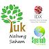 ISSI99: 99 Saham Syariah Teraktif dan Terlikuid 2016