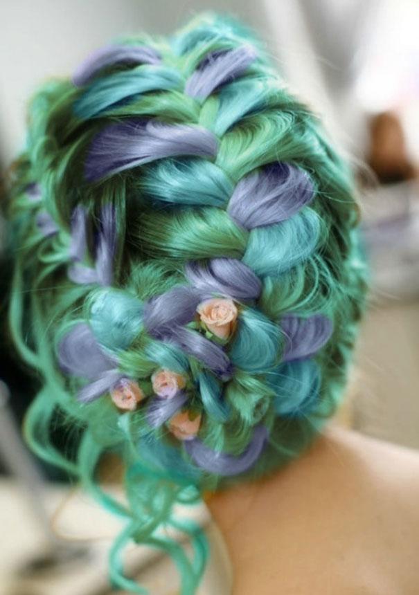 pastel-hair-trend-2