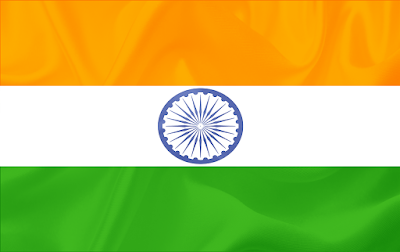 best-Indian-flag-image