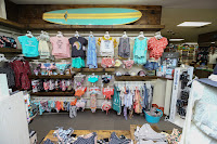 Sunrise Surf Shop Kids