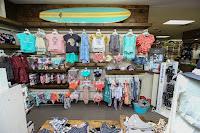 Sunrise Surf Shop Kids