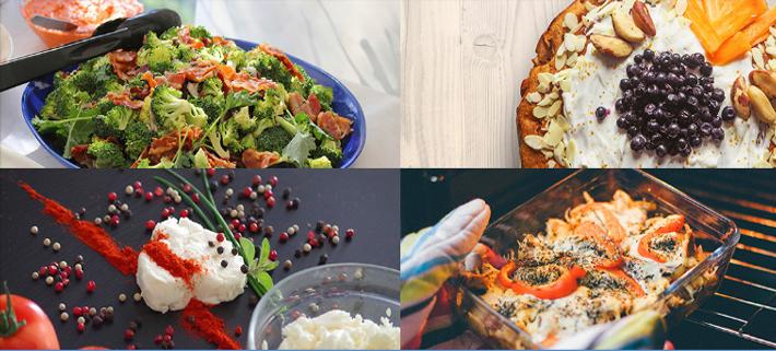Αποτέλεσμα εικόνας για ultimate diabetic cookbook