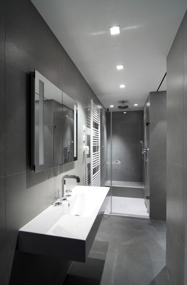 ultra-modern-bathroom-design