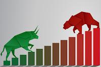 https://www.economicfinancialpoliticalandhealth.com/2019/04/strategies-and-techniques-that-are.html