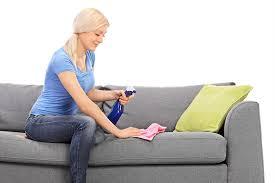 حلول ذكية للمشاكل اليومية التي تواجه ربة المنزل