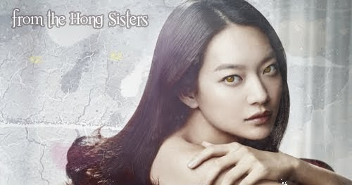 Marriage not dating ost youtube downloader 9