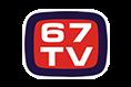 Kanal 67