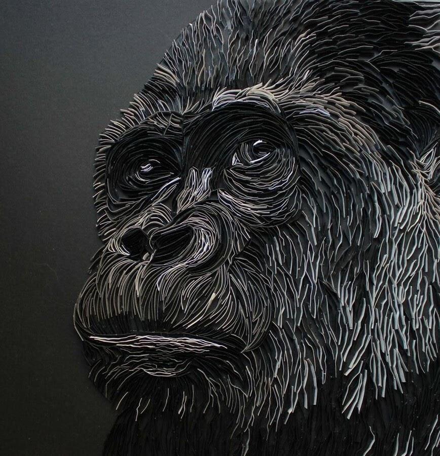 11-Mountain-Gorilla-Bekah-Stonefox-www-designstack-co