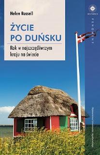 Życie po Duńsku - Helen Russell