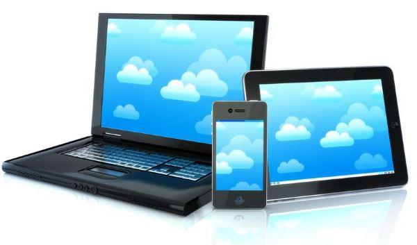Cara Menghilangkan Kode ?m=1 dan ?m=0 Pada Mobile Device