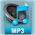 Muere el formato MP3