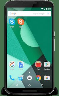 unnamed4-1 App Cloner Premium v1.4.1 Cracked APK Apps